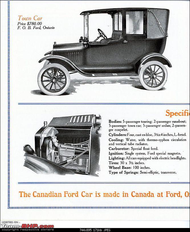 1916 Ford Sales Flyer-img247.jpg