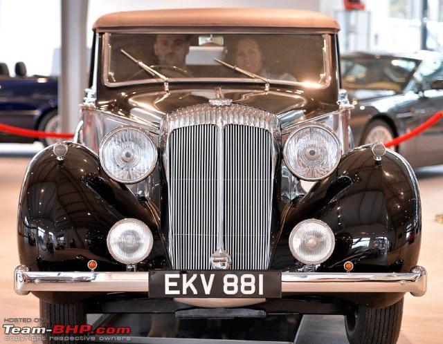 Name:  DaimlerDB18 drophead coupe.jpg Views: 3560 Size:  90.0 KB