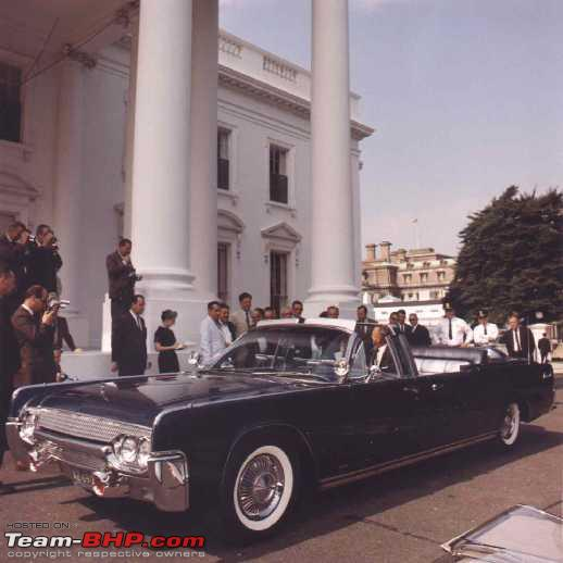 Name:  JFK 1.jpg