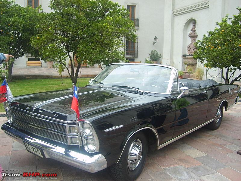 Name:  800pxFordgalaxie.JPG