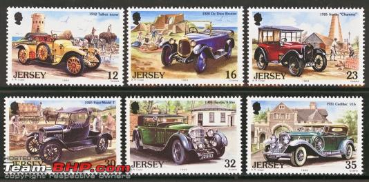 Name:  jersey_stamps__1989cars.jpg Views: 780 Size:  150.5 KB