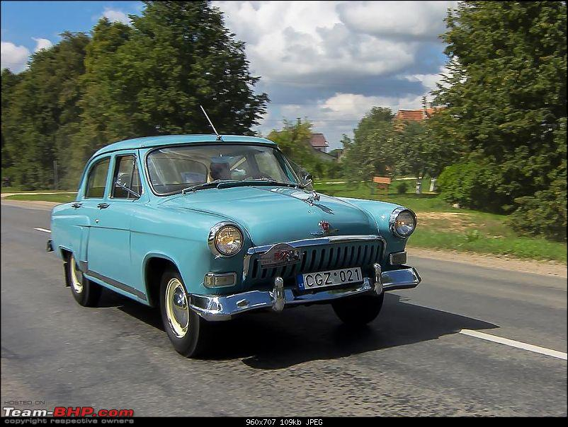 Older Cars From The Erstwhile Second World and Iron Curtain Countries-east4.jpg