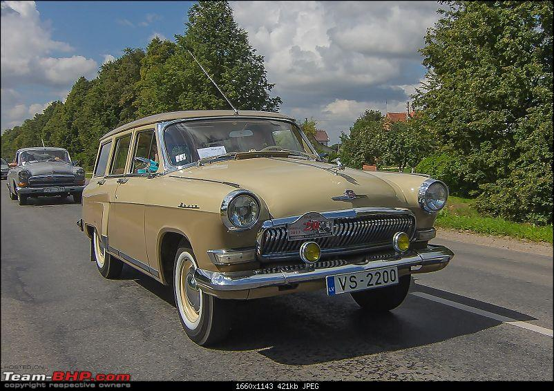 Older Cars From The Erstwhile Second World and Iron Curtain Countries-east-2.jpg
