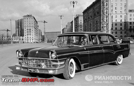 Name:  Nikita KhrushchevZIL 111.jpg Views: 6561 Size:  34.3 KB
