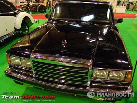Name:  BorisYeltsin ZIL 117.jpg