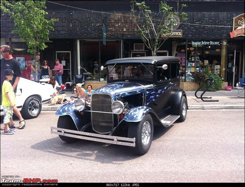 Classic Car Show @ Fernie Canada-1150927_10151757243925795_2127467150_n.jpg
