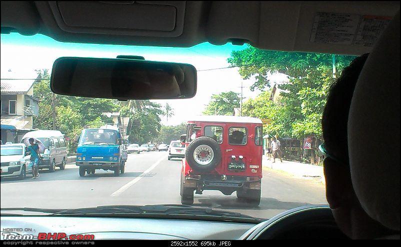 Classic Cars in Myanmar, Burma-imag1344.jpg