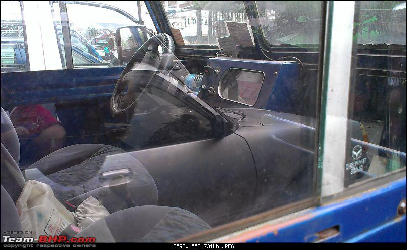Classic Cars in Myanmar, Burma-imag0738.jpg
