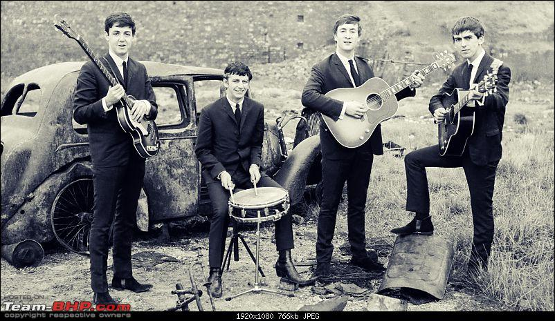 Vintage Trivia-fondo_hd_169_the_beatles_bn.jpg