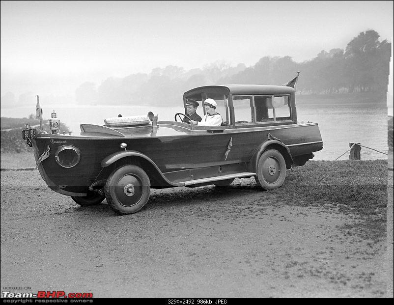 Automotive innovations and some unique modes of transport from the past-peugeot1.jpg