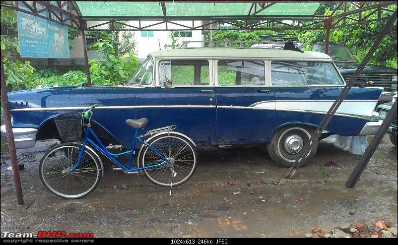 Classic Cars in Myanmar, Burma-19.jpg