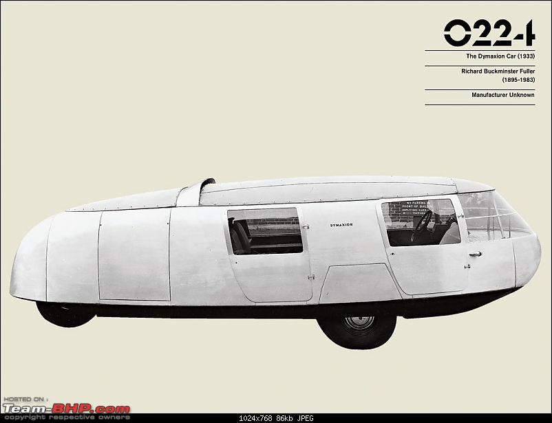 Automotive innovations and some unique modes of transport from the past-image.jpg