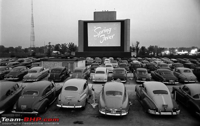 Name:  Drive In Chicago 1951.jpg