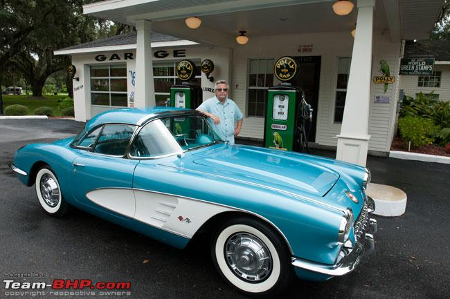 Name:  1959Corvette1.jpg