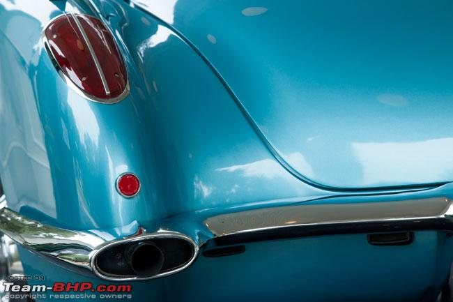 Name:  1959Corvette6.jpg