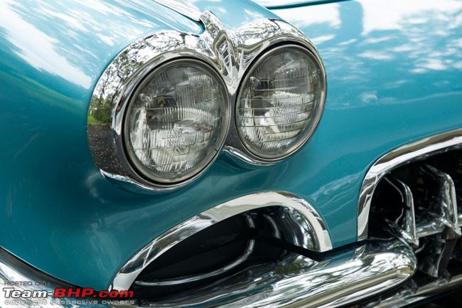 Name:  1959Corvette7.jpg