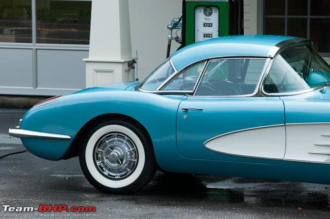 Name:  1959Corvette11.jpg