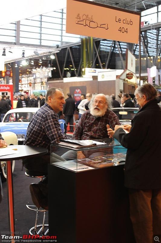 Peugeot 404 Coupé and Cabriolet Registry-02.jpg