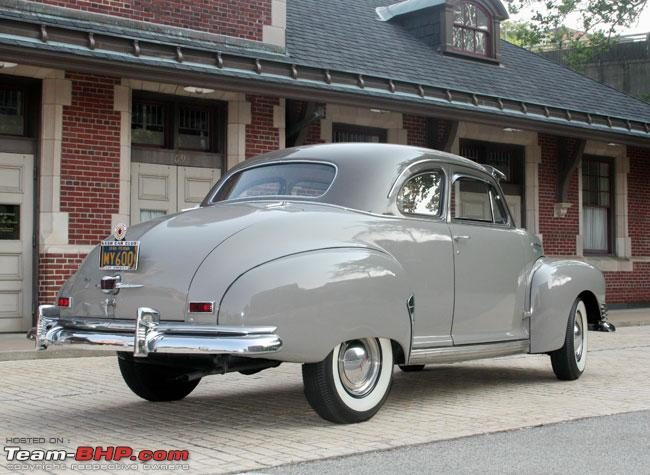 Name:  1948 twotone Canterbury Gray Nash Super 600 Brougham 2.jpg