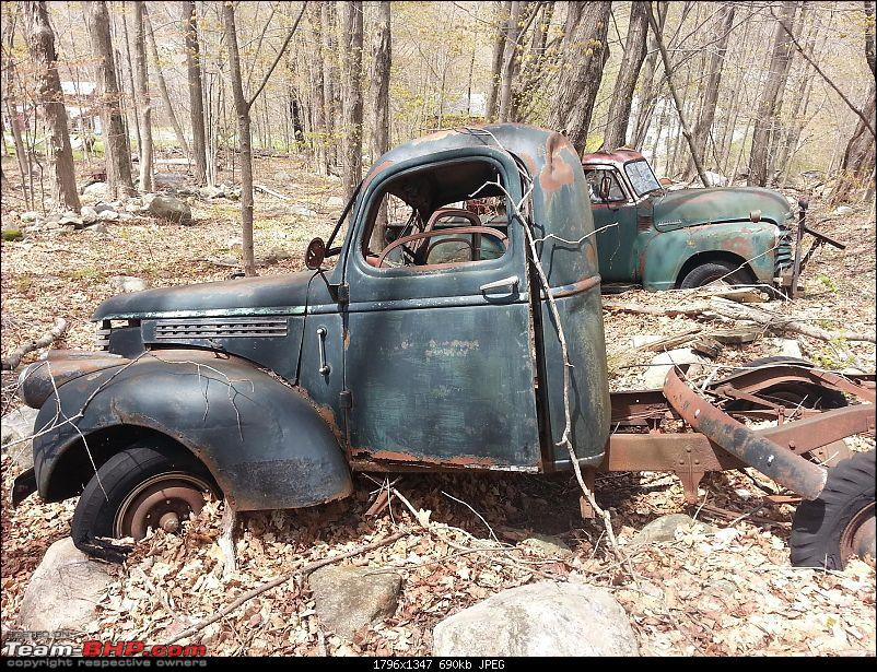 Pics of Vintage Cars rusting - Across the world-the_trucks_2.jpg