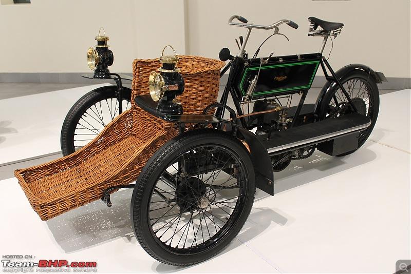 Franschhoek Motor Museum - South Africa-p1-204.jpg