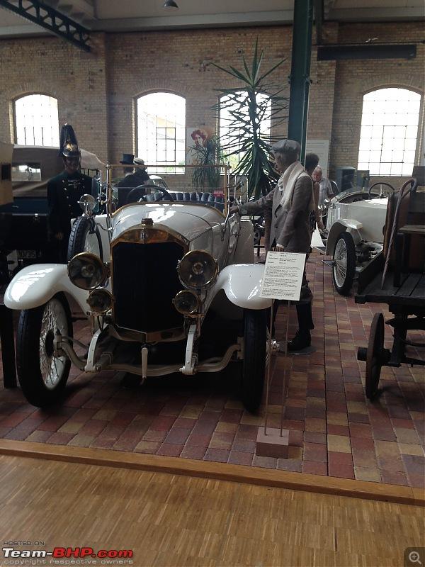 Mercedes-Benz Museum @ Stuttgart-img_0873.jpg
