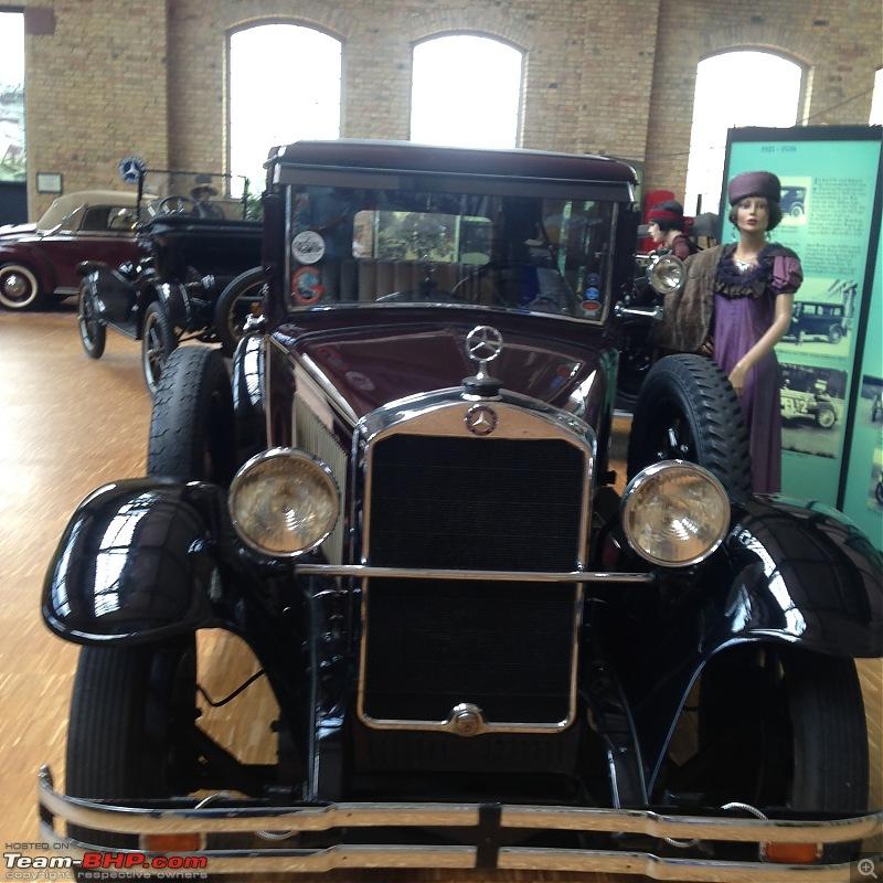 Mercedes-Benz Museum @ Stuttgart-img_0885.jpg