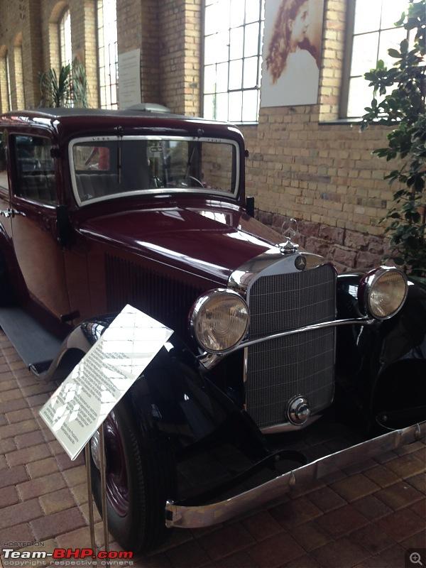 Mercedes-Benz Museum @ Stuttgart-img_0915.jpg