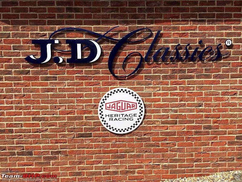 JD Classics: Maldon, Essex (UK)-img_1928.jpg
