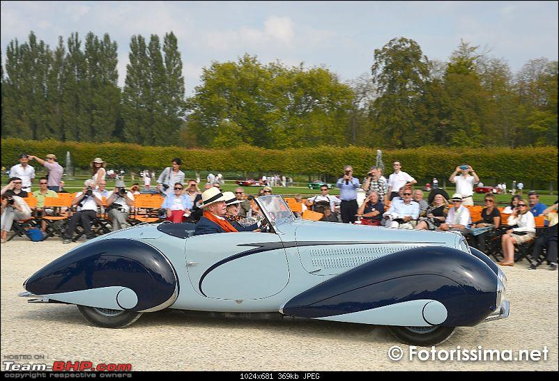Chantilly Arts and Elegance Concours - September 2014-01.jpg