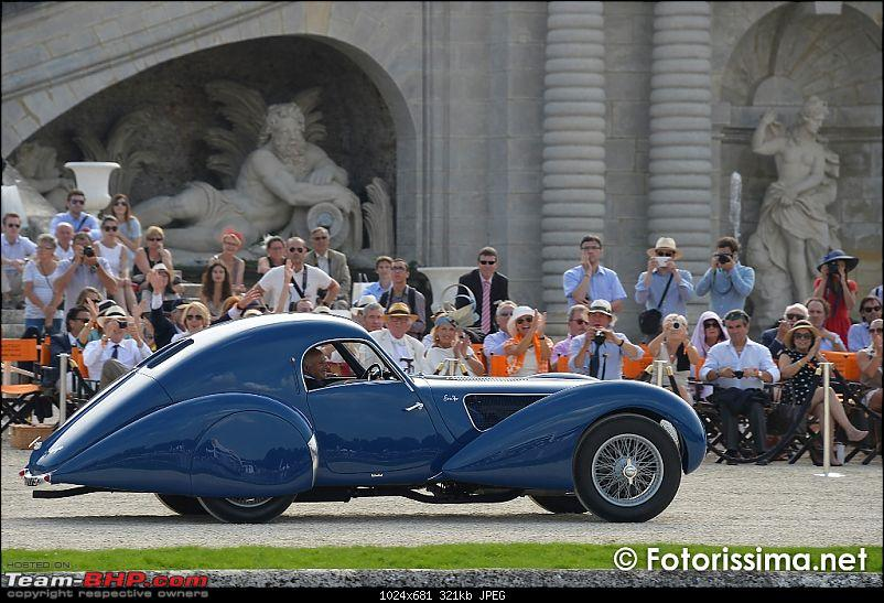 Chantilly Arts and Elegance Concours - September 2014-04.jpg