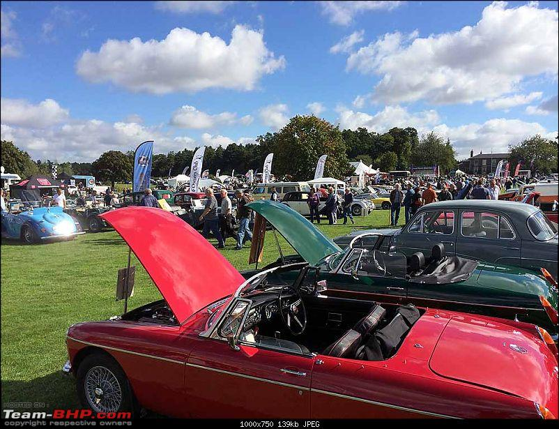 Classic Sports Cars by the lake - With my '86 Alfa Romeo Spider-img_2232.jpg
