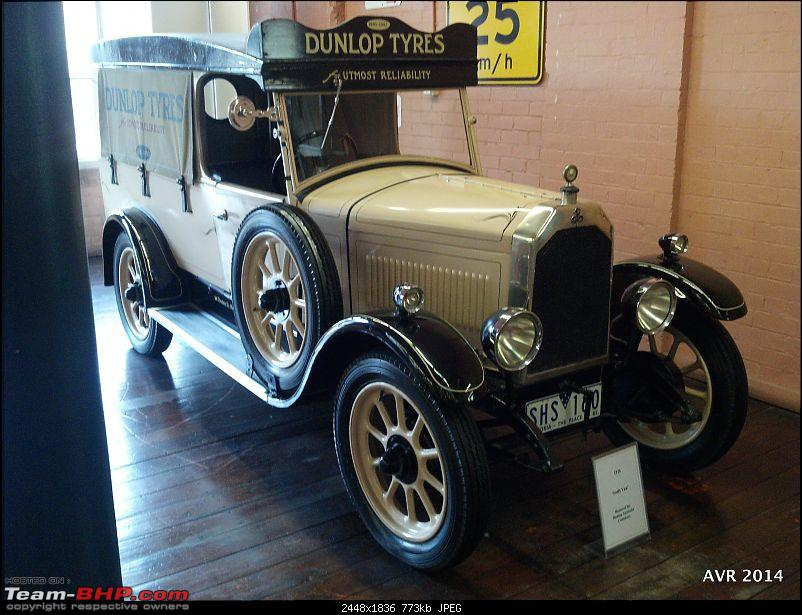 The Lindsay Fox Collection, Melbourne-20140816-12.59.39.jpg
