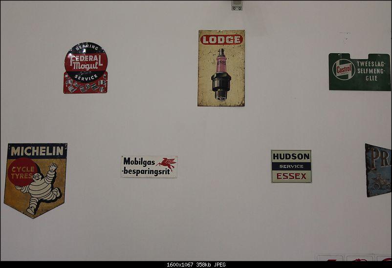 Franschhoek Motor Museum - South Africa-p1-224.jpg