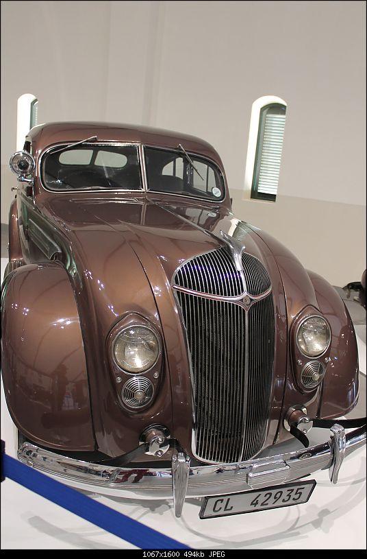 Franschhoek Motor Museum - South Africa-p1-248.jpg