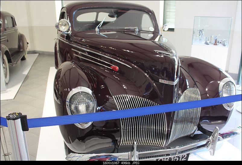 Franschhoek Motor Museum - South Africa-p1-251.jpg