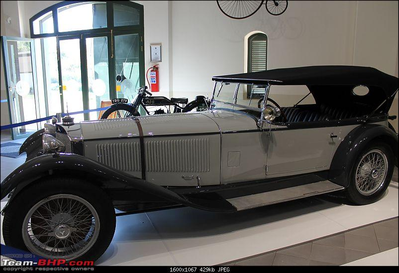 Franschhoek Motor Museum - South Africa-p1-266.jpg