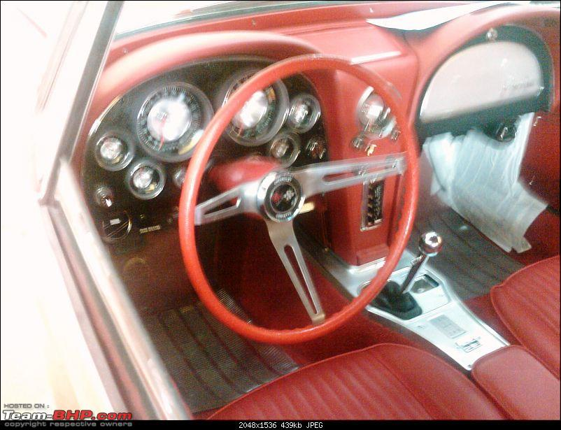 1965 Corvette Sting Ray-imag0032.jpg