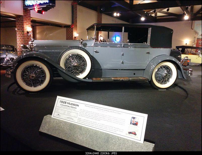 The Gilmore Car Museum @ Michigan, USA-img_20140413_123906.jpg