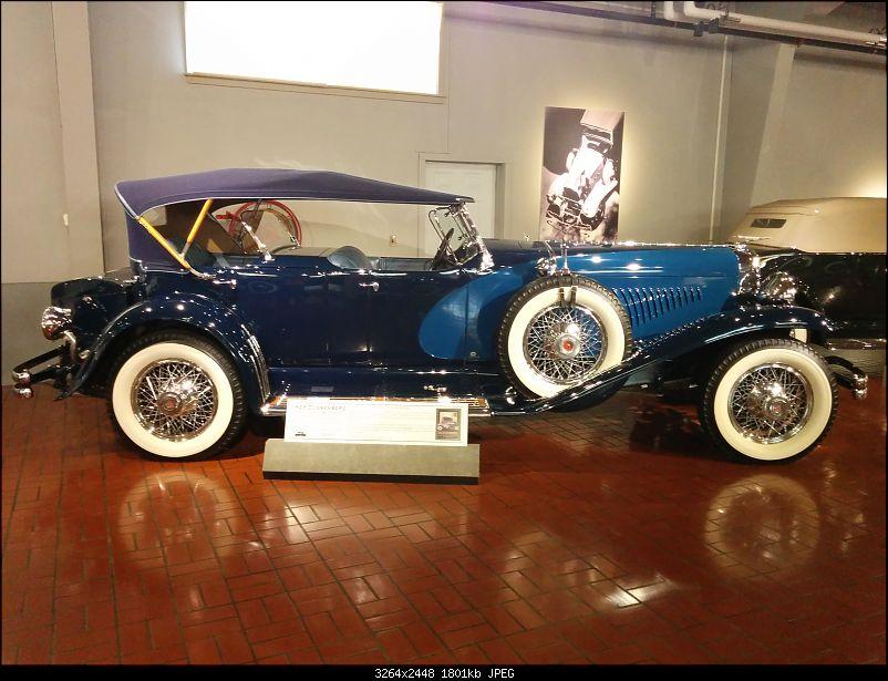 The Gilmore Car Museum @ Michigan, USA-img_20140413_125425.jpg