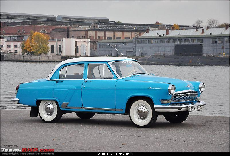 Older Cars From The Erstwhile Second World and Iron Curtain Countries-gaz21s-1965-3.jpg