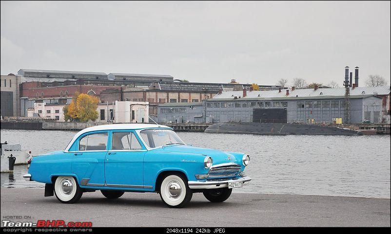 Older Cars From The Erstwhile Second World and Iron Curtain Countries-gaz21s-1965-4.jpg