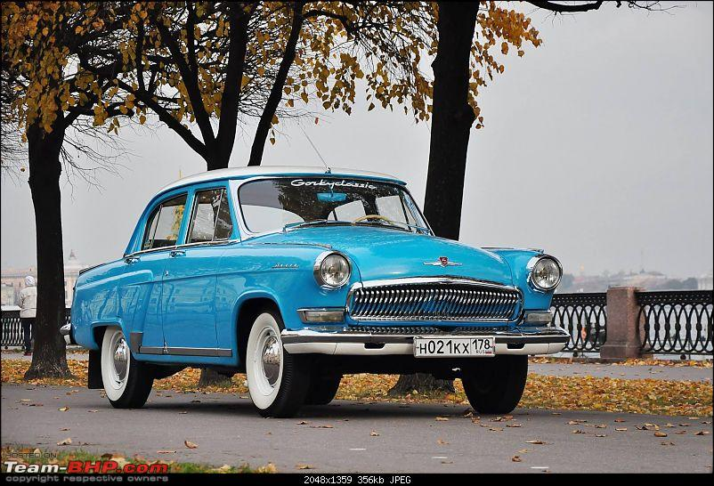 Older Cars From The Erstwhile Second World and Iron Curtain Countries-gaz21s-1965-6.jpg