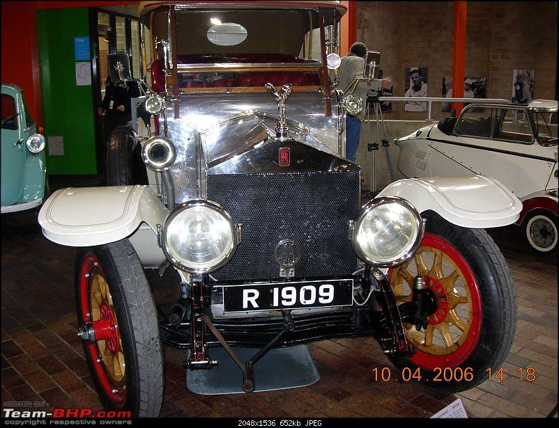 My visit to Beaulieu National Motor Museum, UK-beaulieu-2.jpg