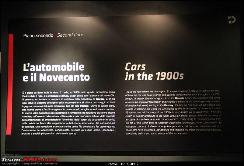 Museo Nazionale dell'Automobile – Turin, Italy-10653370_10152496933988671_6599626186980517227_n.jpg