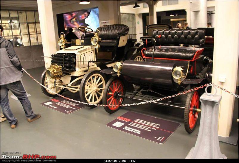 Museo Nazionale dell'Automobile – Turin, Italy-10609547_10152496936048671_1542740210680979235_n.jpg