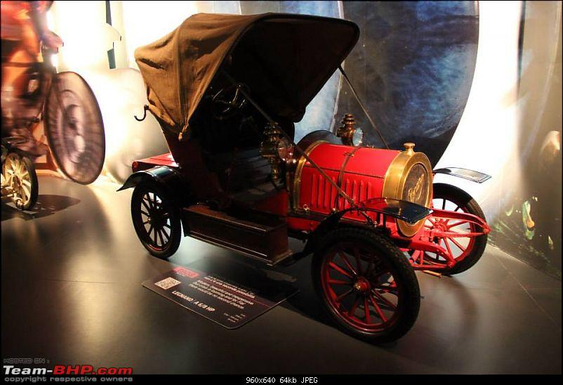 Museo Nazionale dell'Automobile – Turin, Italy-10407346_10152496936238671_6794917071230193030_n.jpg