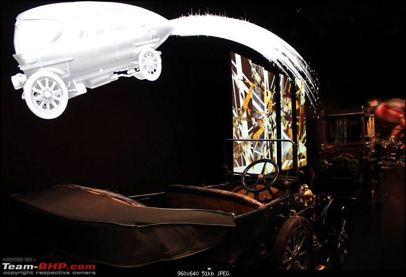 Museo Nazionale dell'Automobile – Turin, Italy-10277617_10152496937758671_7429636805286760180_n.jpg