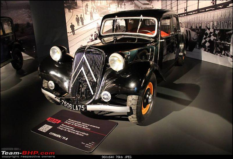 Museo Nazionale dell'Automobile – Turin, Italy-10404251_10152496939668671_3284172003560565357_n.jpg