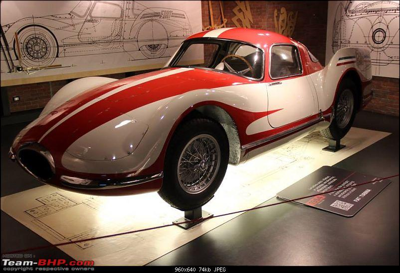 Museo Nazionale dell'Automobile – Turin, Italy-10553627_10152496940448671_410537838167905227_n.jpg